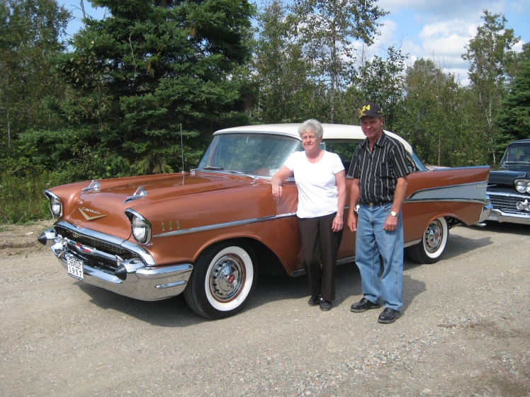 jim-and-sandra-57-chevy-002