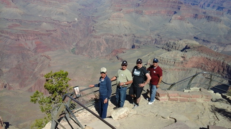 grand-canyon-4-brothers