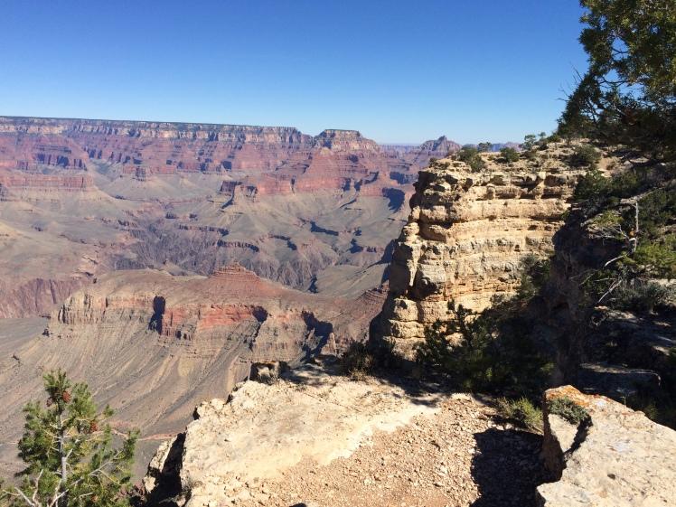 grand canyon 6.JPG