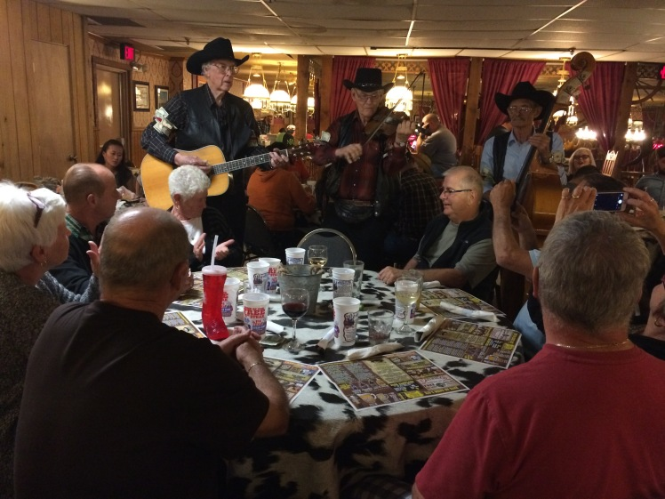 serenaded-at-the-bix-texan-steak-house-2