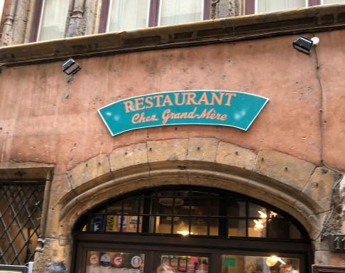 lyon restaurant 3