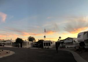 5 40 p.m.